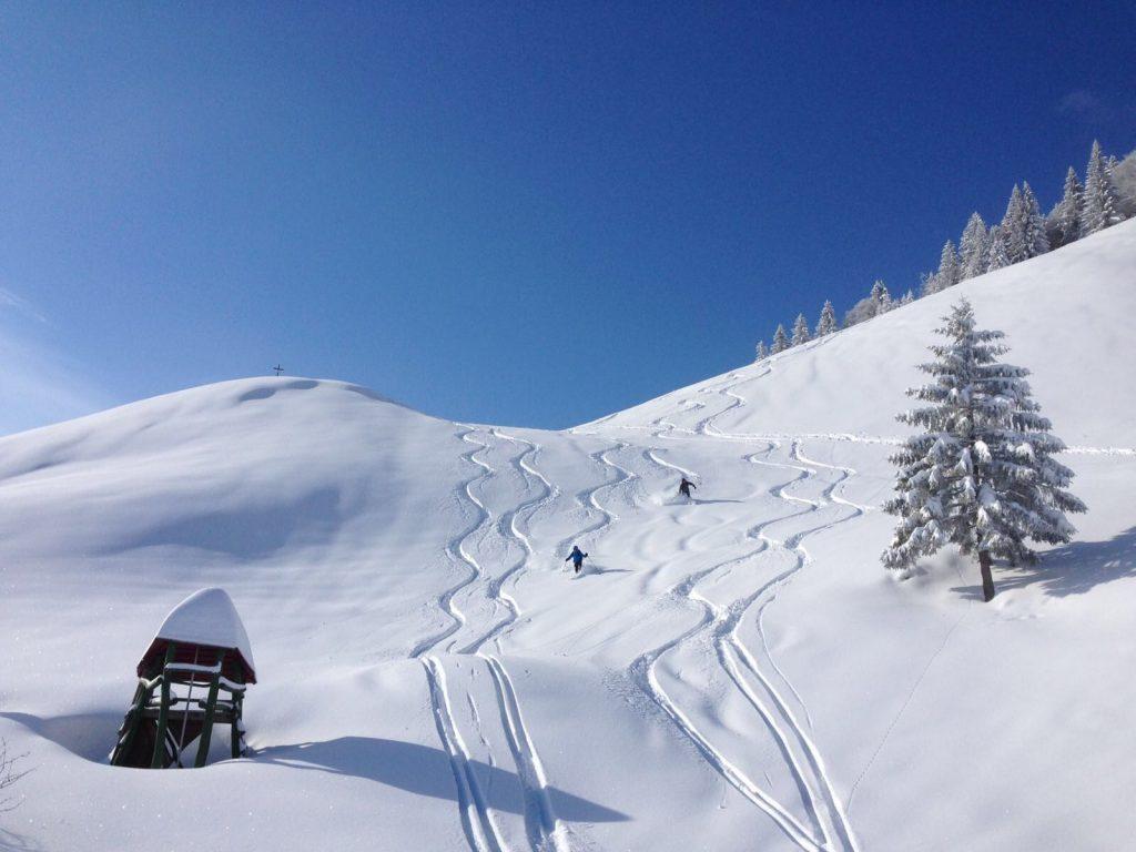 innliebe-lieblingsplatzerl-kranzhorn-im-winter