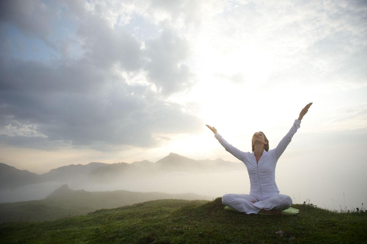 innliebe-Sichtbar-werden-aber-wie-Eva-Meditieren