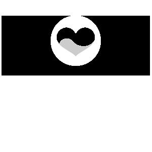 innliebe Blog